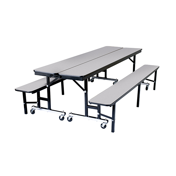 Convertible Bench Table  MTS030