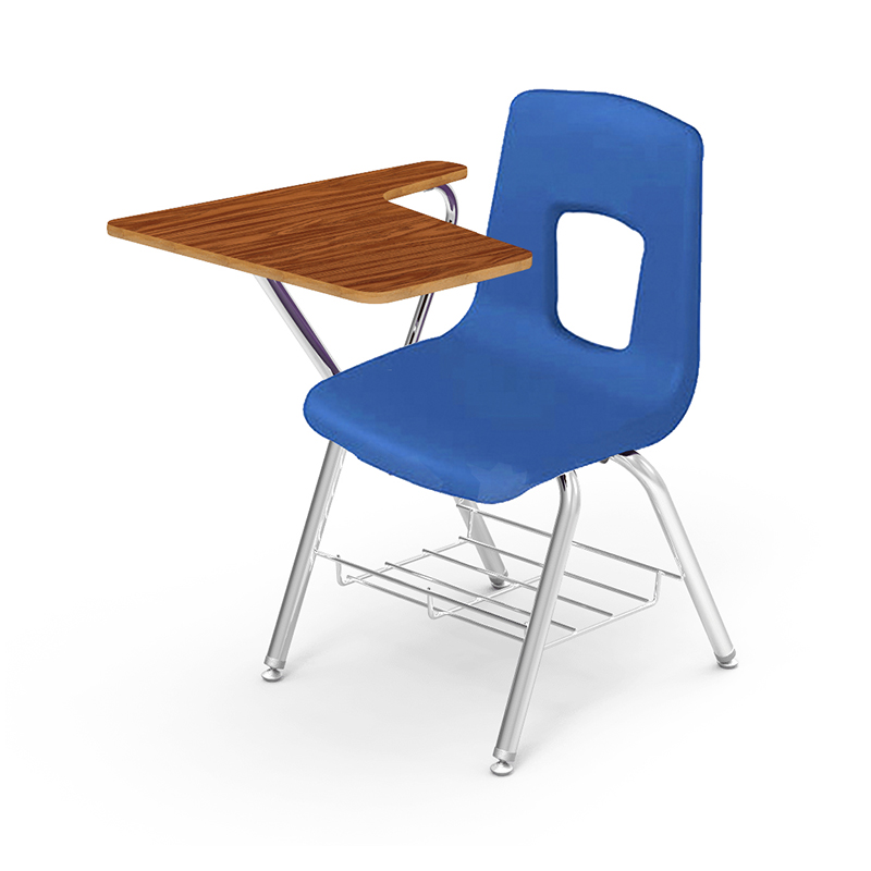 School Chair TC213