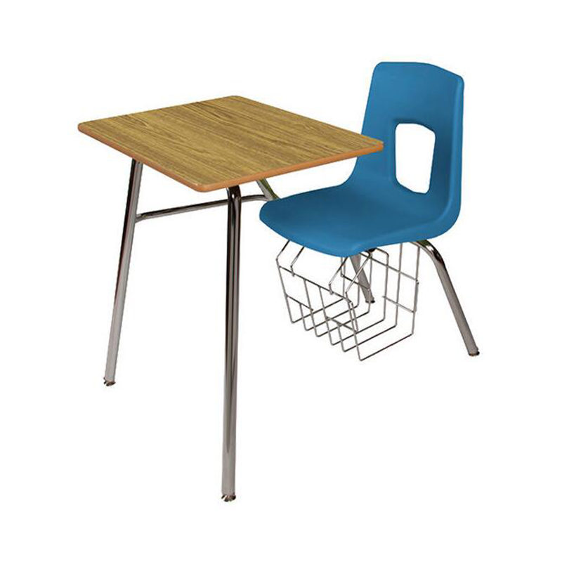 School Chair TC212