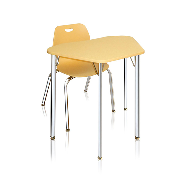 School Desk SD015