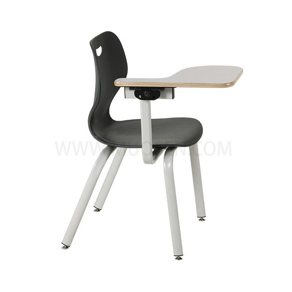 School Chair SCK03