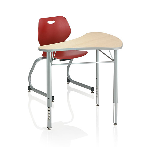 School Desk SD014