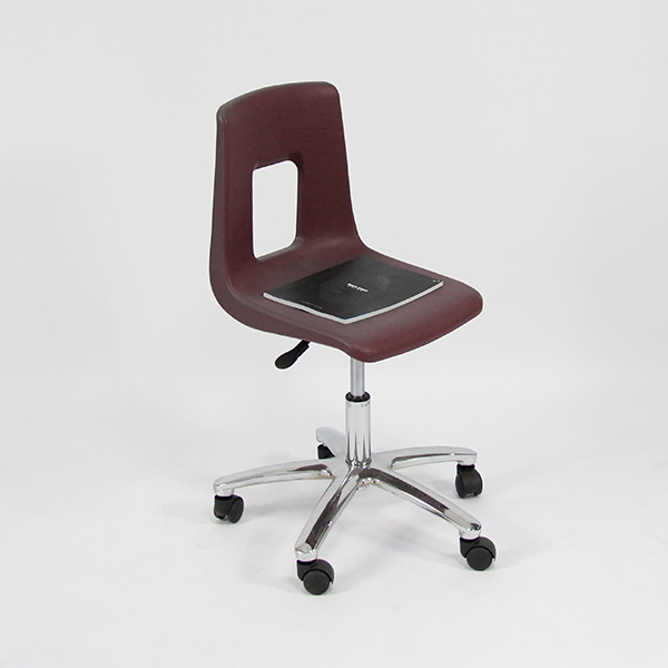 School Chair SC240-2