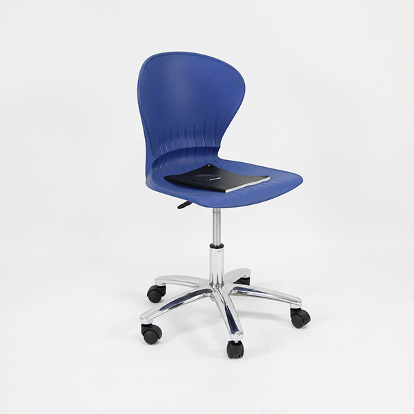 School Chair SCC01-2