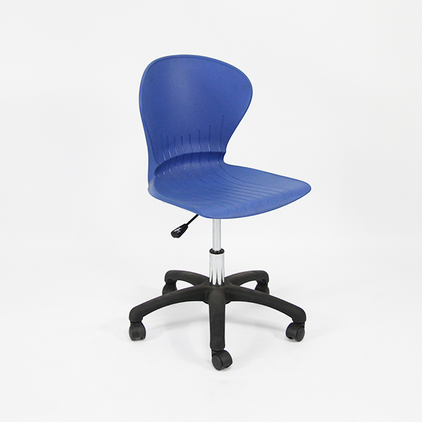 School Chair SCC01-1