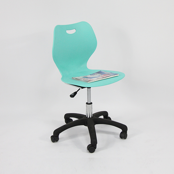 School Chair SCK05-1