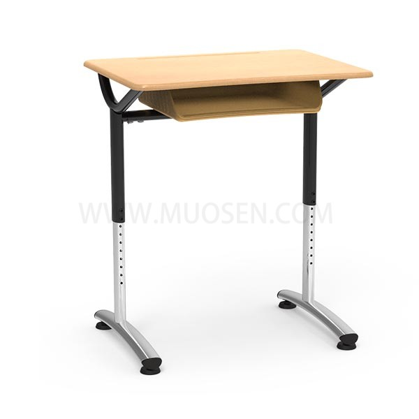 School Desk SFD009-2