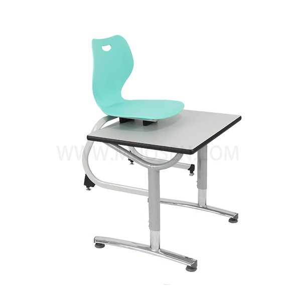 School Desk SFD009-SETS