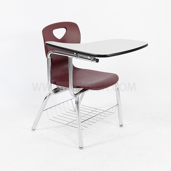 School Chair SC370