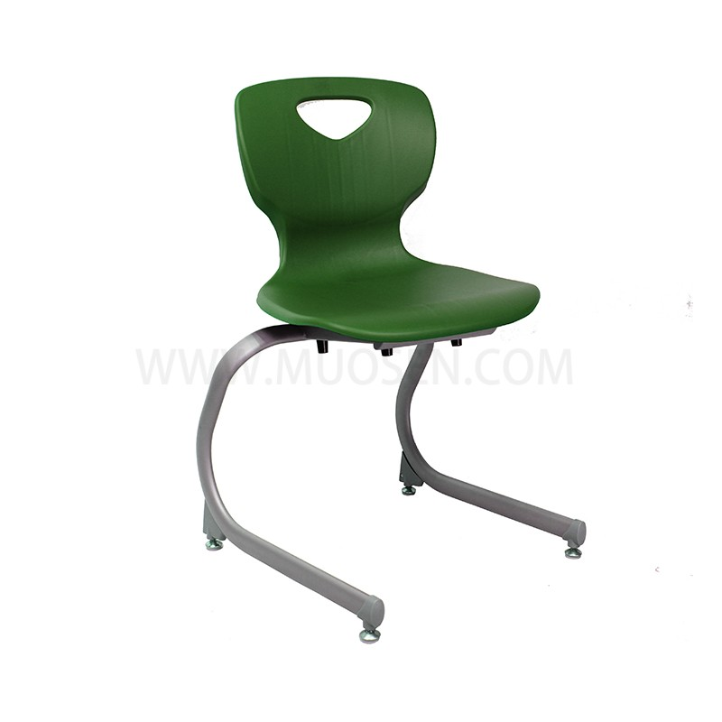 School Chair SC340