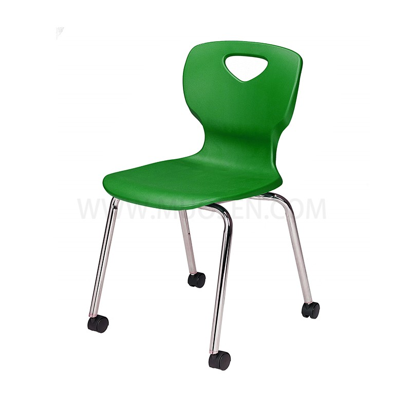 School Chair SC330