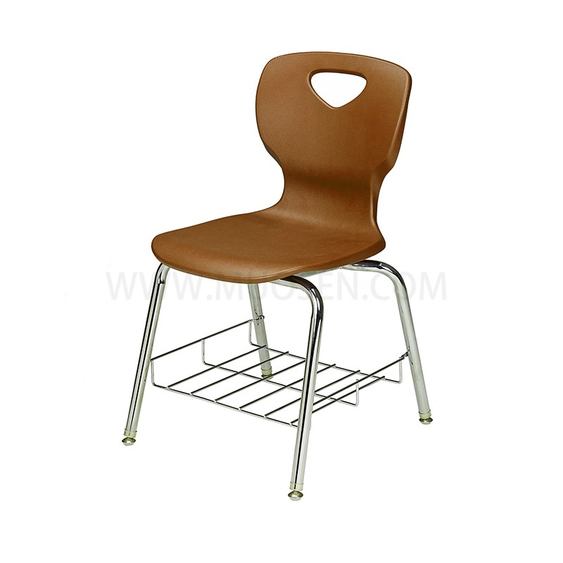 School Chair SC320