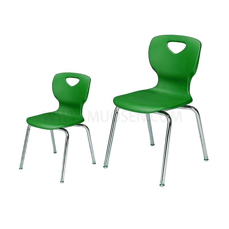 School Chair SC310