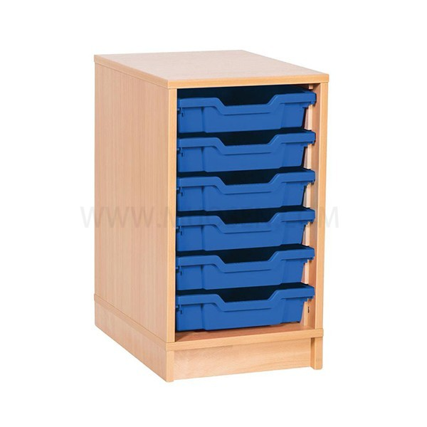 Tray Storage TS001