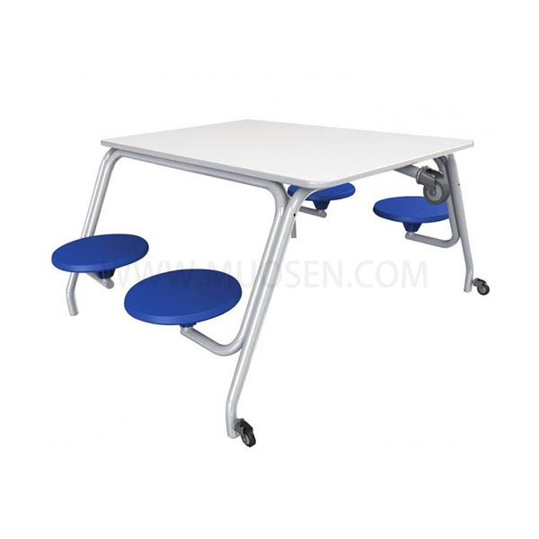 Cafeteria Table MTS120