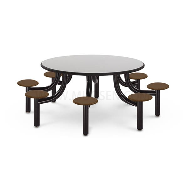 Cafeteria Table MTSC001