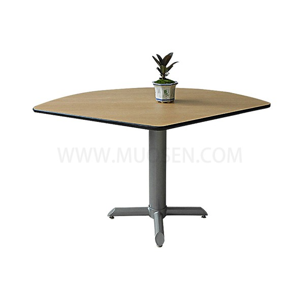 School Table ST041(PU-Edge)