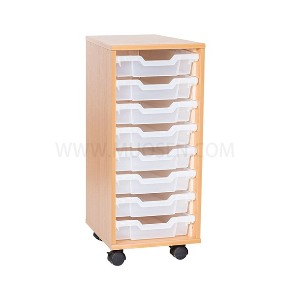 Tray Storage TS002