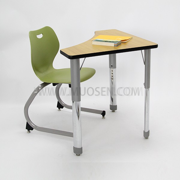 School Desk SD012-5
