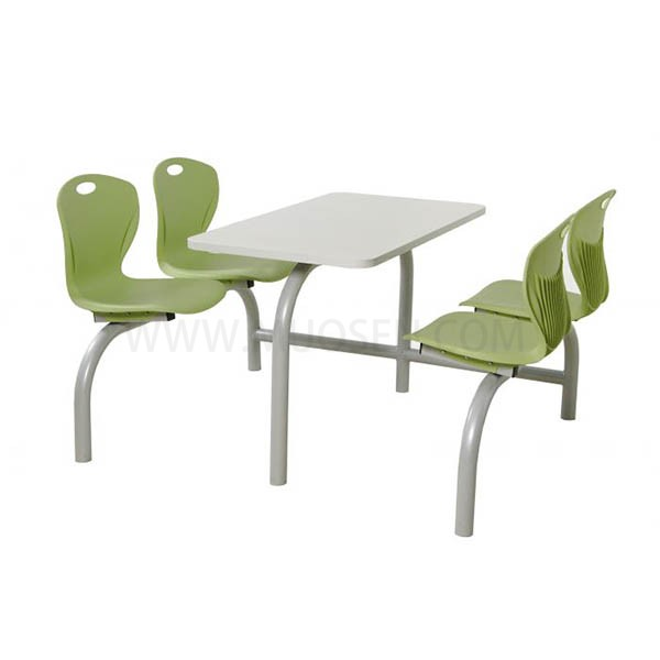 Cafeteria Table MTSC002