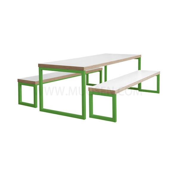 Cafeteria Table MTSC004
