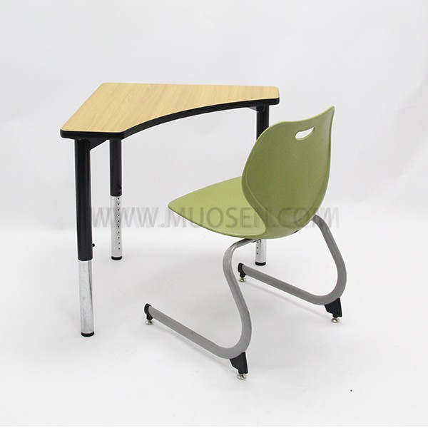 School Desk SD012-3