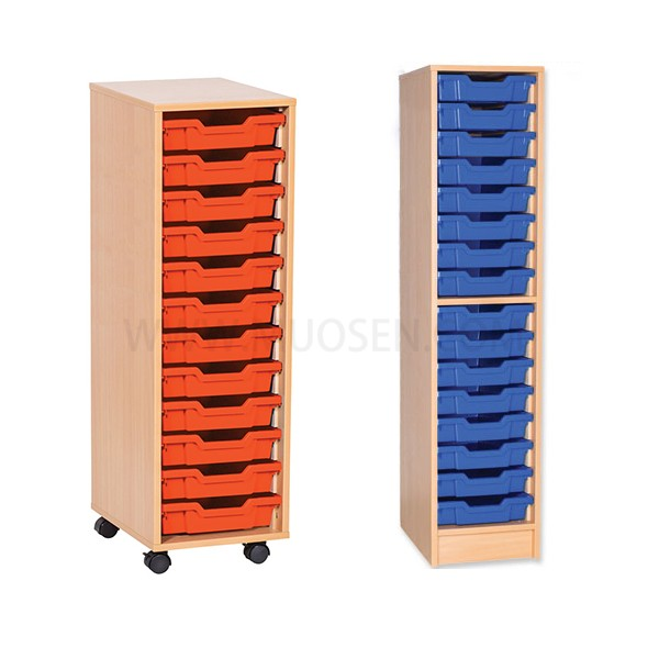 Tray Storage TS003