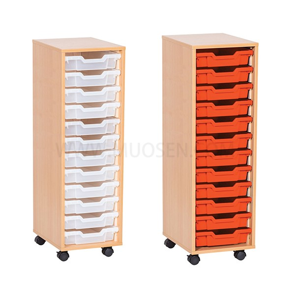Tray Storage TS004