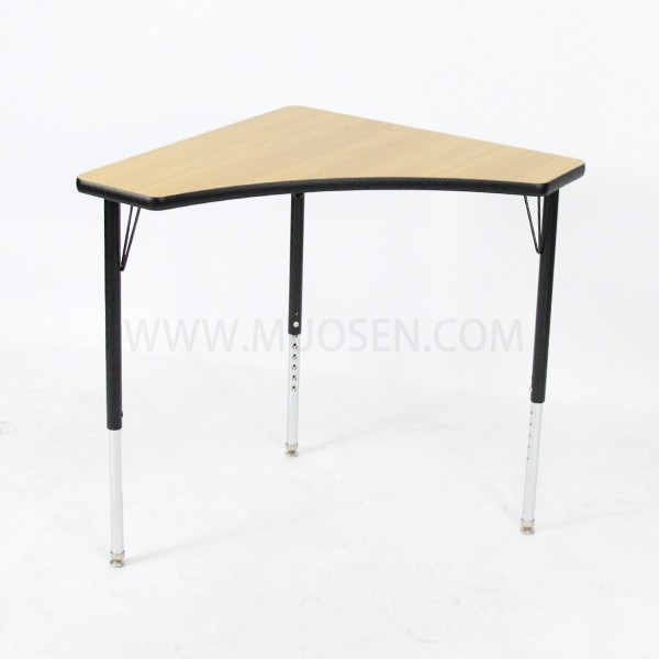 School Desk SD012-1