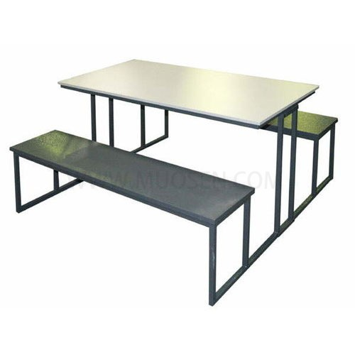 Cafeteria Table MTSC006