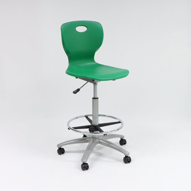 School Chair SCS05