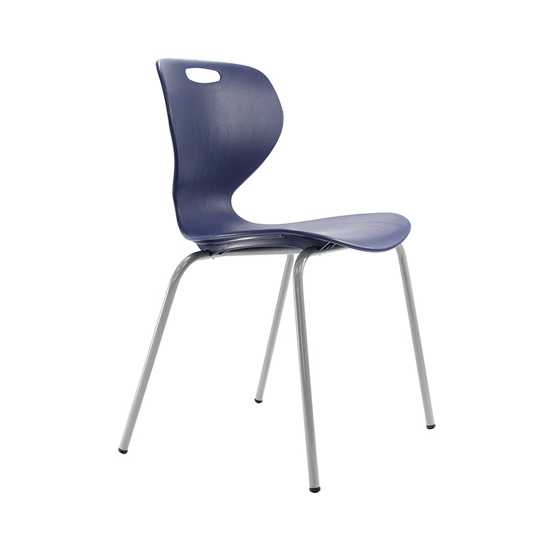 School Chair SCM01