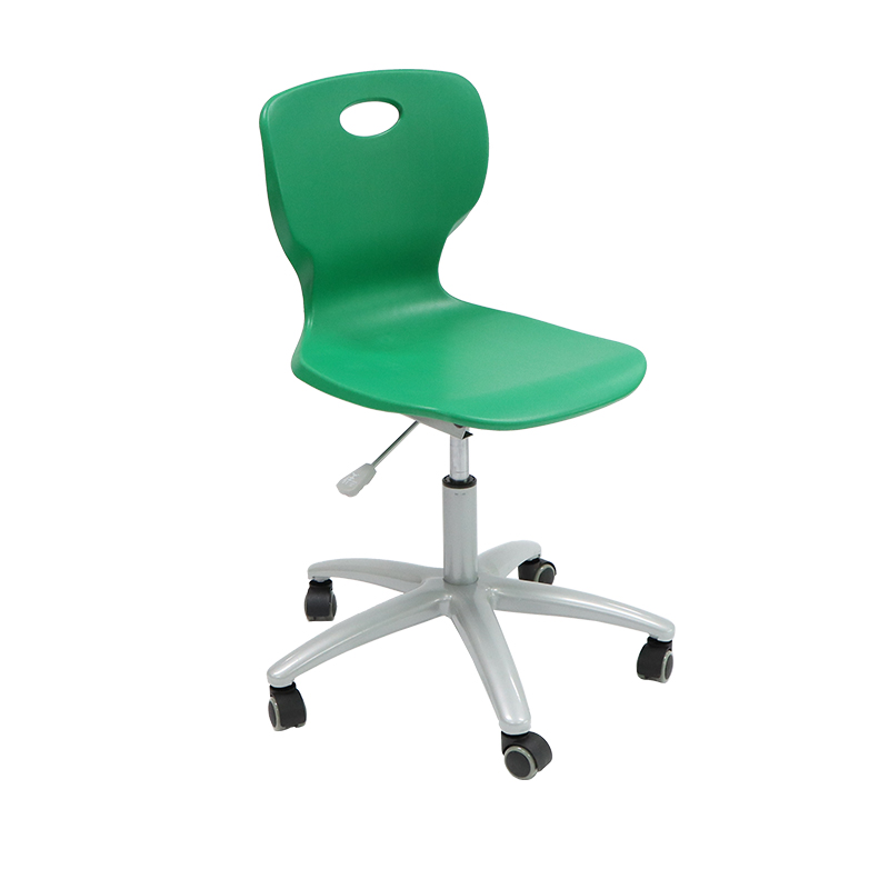 Student Chair SCS04