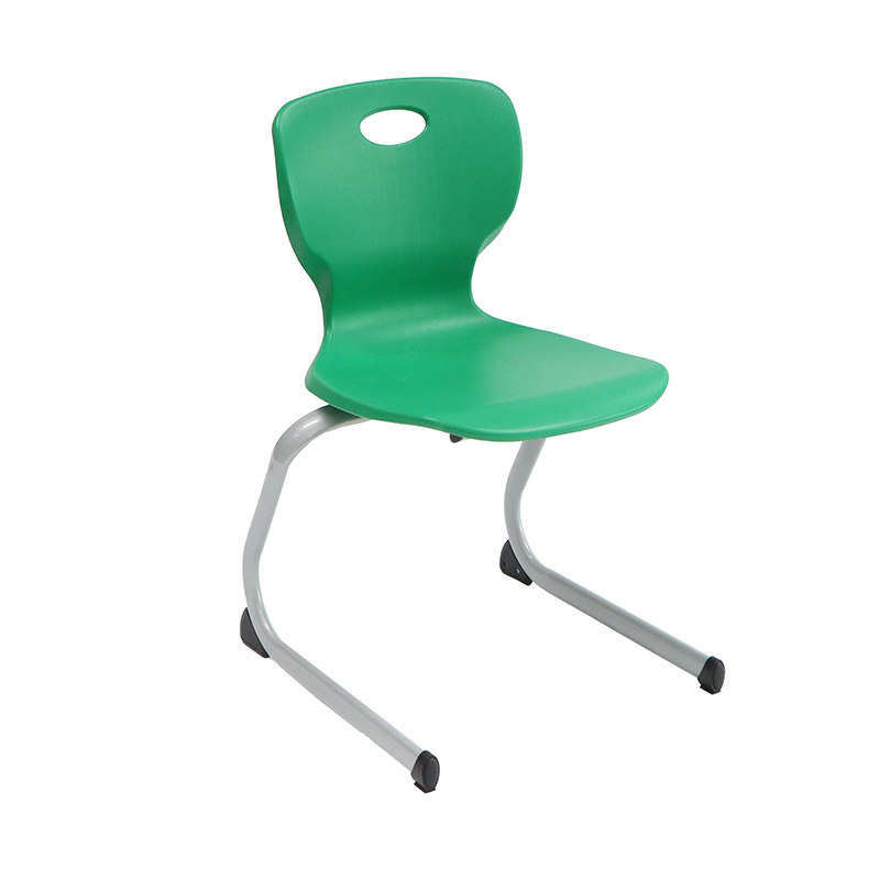 Student Chair SCS02