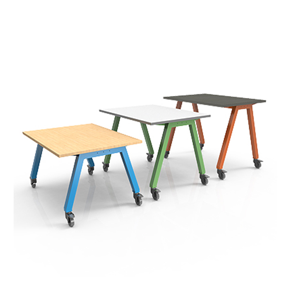 Activity Table ST023