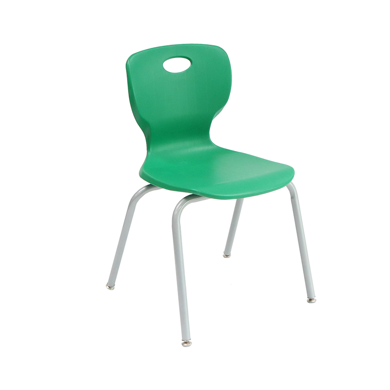 Student Chair SCS01