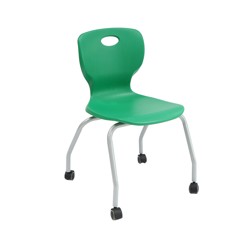Student Chair SCS03