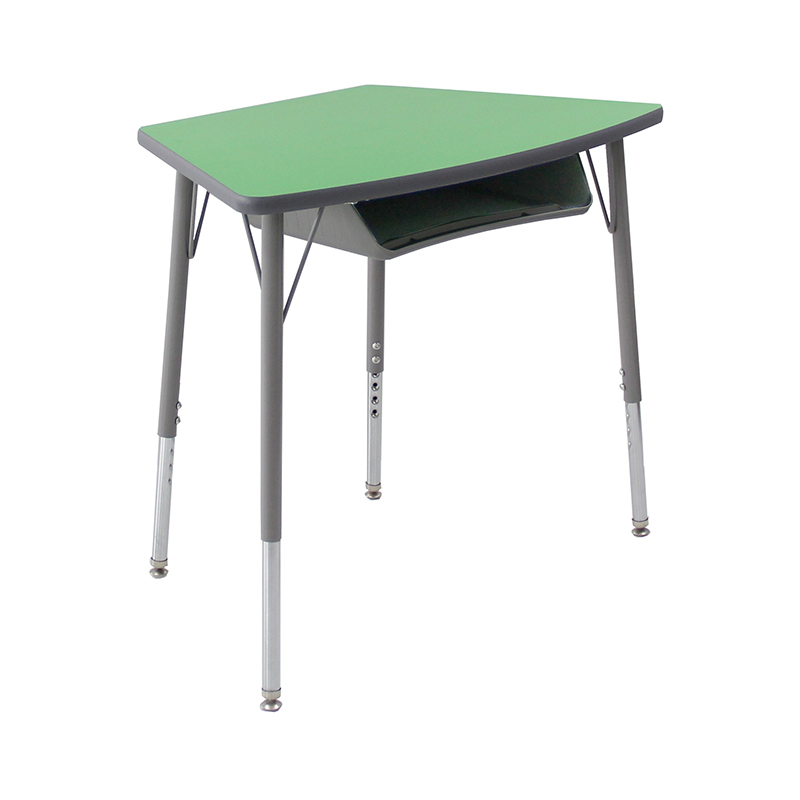 School Desk SD013TR
