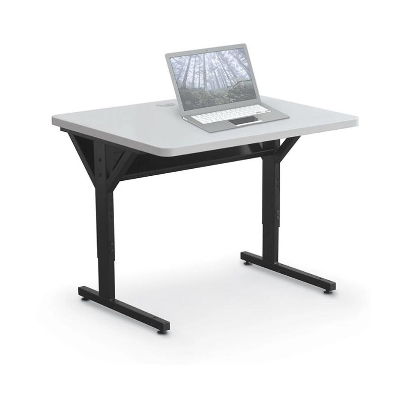 School Desk SFD028