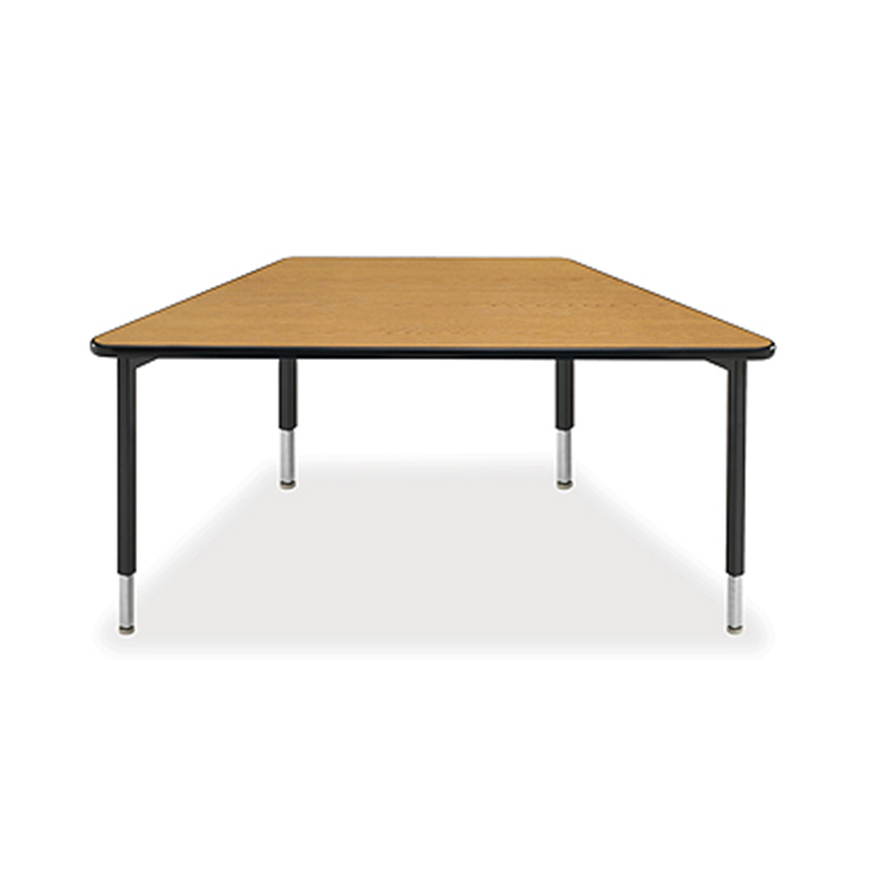 Activity Table ST048