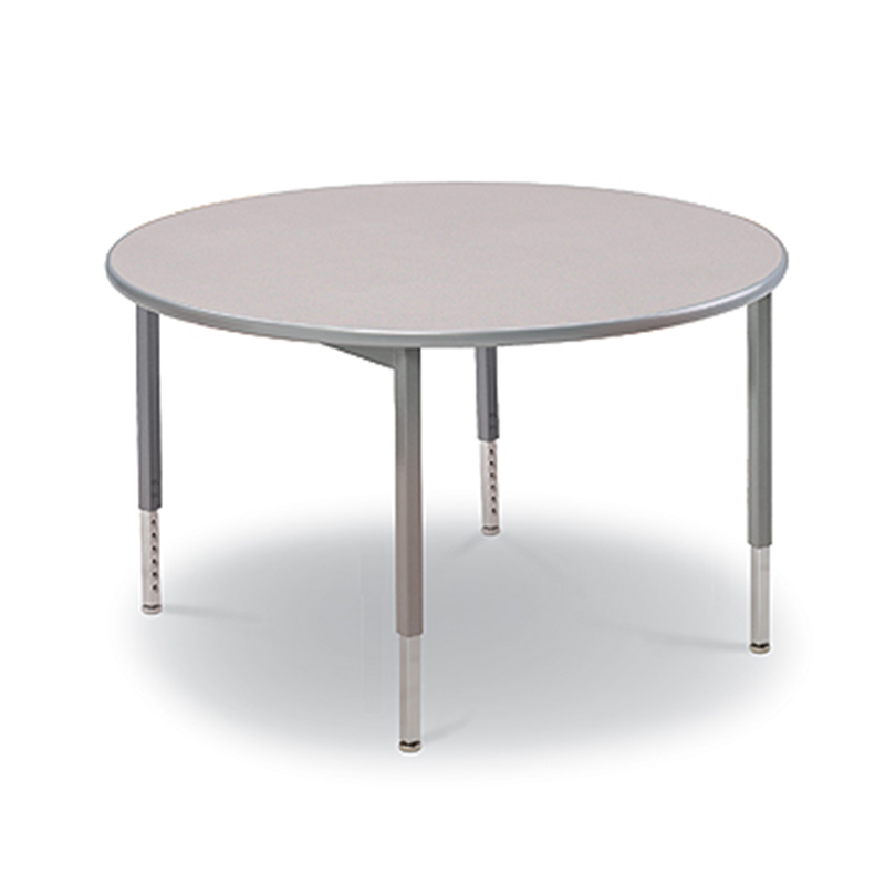 Activity Table ST049