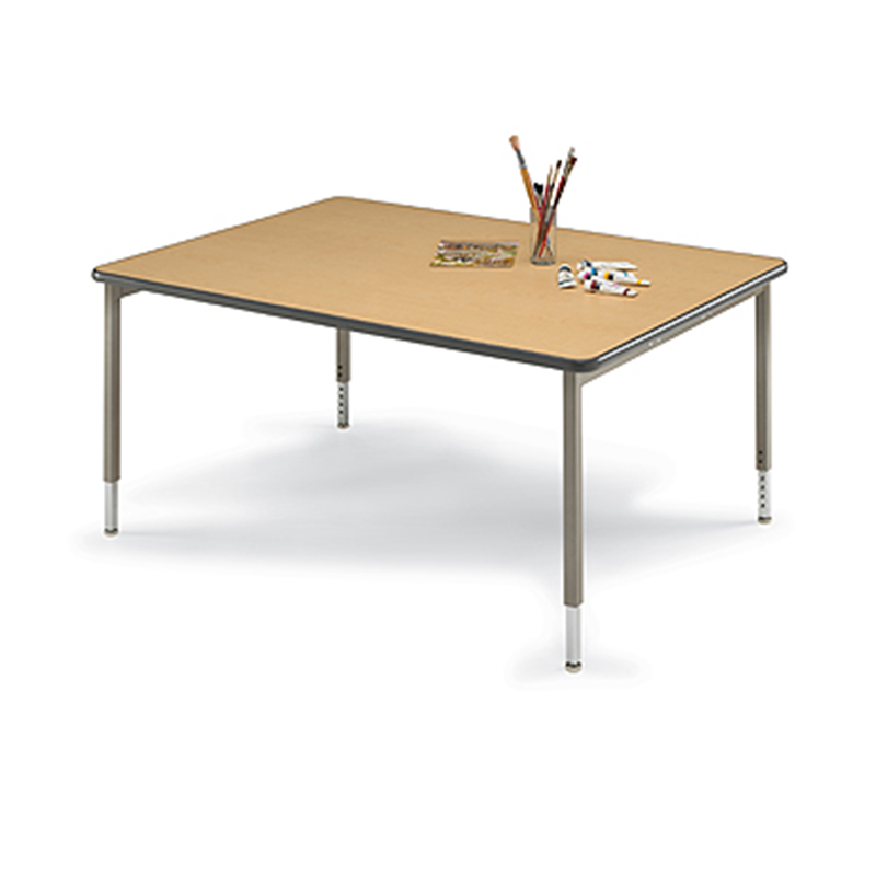 Activity Table ST044
