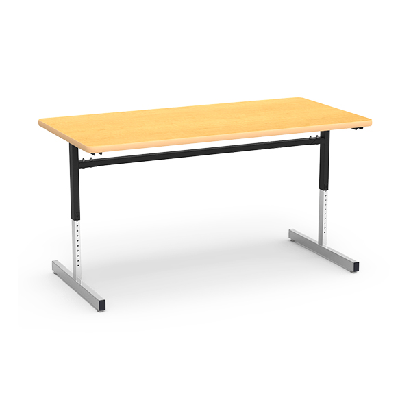 Activity Table ST026