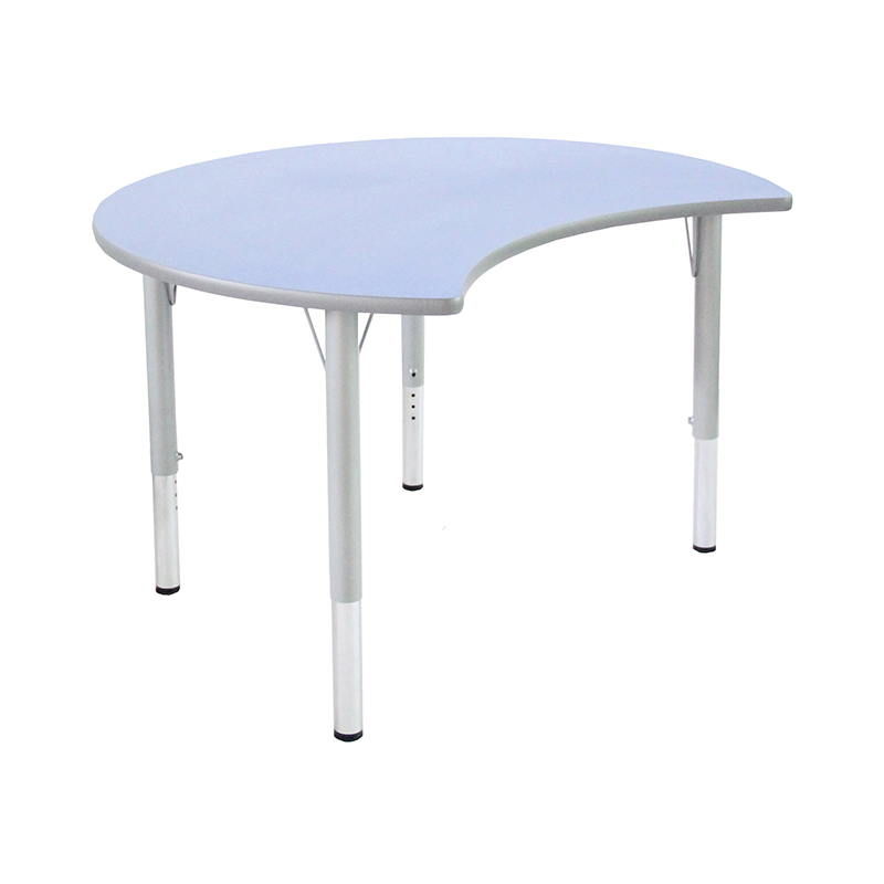 Activity Table ST076