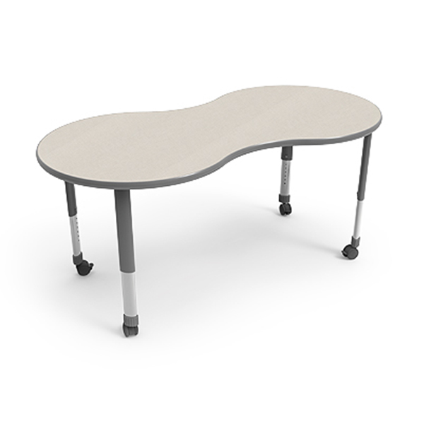 Activity Table ST039